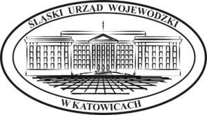 Logo_urzedu