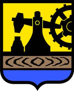 herb_katowic