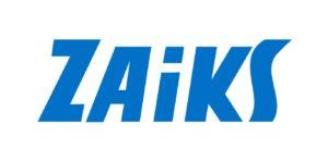 zaiks_logo